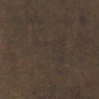 carrelages en céramique de 60X60cm Rusitc (6831)