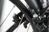 페달 36V 250W 모터 En15194 (JB-TDF02Z)를 가진 전기 도시 자전거를 가진 발동기 달린 자전거