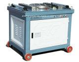 CNC Hydraulische Buigende Machine voor de Staaf van het Metaal