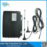 Mini WiFi DVR H 264 DVR móvil para el sistema de la cámara del CCTV