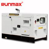 8kw/10kVA Yanmar Dieselgenerator (RM08Y2)