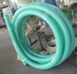Tubo flessibile di aspirazione del PVC