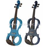 Violino elétrico / violino / violino de cor (EVL2)