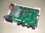 Konsolen-Stecker Mainboard für Wii033