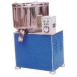 SH Gecombineerde Machine van de Reeks Plastiek