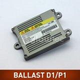 D1 Ballast d'origine D1/P1