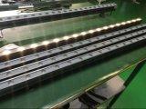 RGB LED exterior alta potencia arandela de la pared de luz Proyectos de Construcción