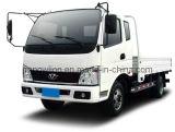 Powlion T10 3 Tonnen-Abstands-Fahrerhaus-LKW (WP1044P10K-1)