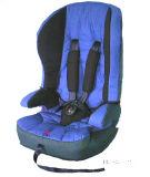 Baby-Auto-Sitz 836