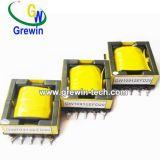Hf Balun Transformador de alta frecuencia en China