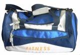 حقيبة السفر (XFG-072)