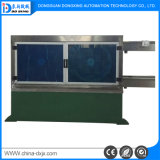 Individual Conductor To bush-hammer Extrusion Wire Winding Making Cables Machine Production