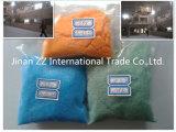 Wasserlösliches Verbunddüngemittel NPK (20-20-20)