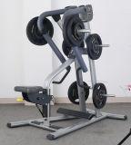 Precorの発見の体操装置のPulldown (SE03)
