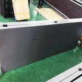 최고 가격 SMD 옥외 높은 정의 P5 풀 컬러 발광 다이오드 표시