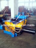 Y81F-125UM GRUPO HIDRÁULICO DO COMPACTADOR de sucata de ferro