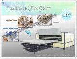 EVA Laminated Glass Machine (SKL-3217 (2AA))