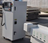 Lineal router CNC Atc (XE1325)
