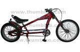 Vélo de découpeur (TMH-24BC)