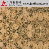 Granite Polished Stone Tile pour Kitchen et Bathroom Floor