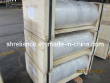 7075 barre di alluminio/di alluminio delle espulsioni per i pezzi di precisione di CNC