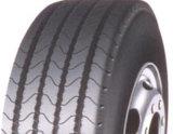 二重星385/65r22.5及び385/55r22.5 Truck Tyre
