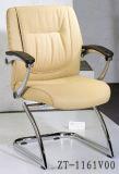 Chaise de Vistor (ZT-1161V00)