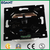 Super Competitive Price Leading e Trailing Edge LED Dimmer Switch