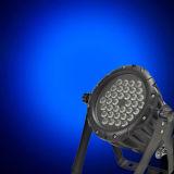 옥외 1W LED 동위 (FP005)