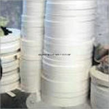 Papier isolant simple et double PE pour gobelets en papier et récipient pour aliments