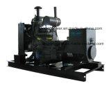 Gerador de dois cilindros (DG12S)