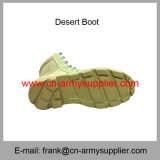 カムフラージュはユニフォームごまかすレインコート警察のブート軍隊の砂漠ブートをブートごまかす