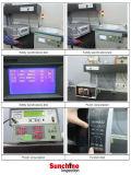 Servizio di controllo di qualità degli elettrodomestici della Cina/di controllo Pre-Shipment di microonda