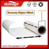 "44 "" Skyimage 90GSM Sublimation-Papier für Sublimation Mimaki Drucker"