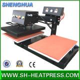توأم طاولة [بنمتيك] حرارة مادّة قلفون صحافة آلة لأنّ تصميد [برينتينغ.]