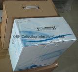 Elektrolytischer Wasser-Reinigungsapparat (SY-W618b)