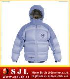 Вниз /женских вниз куртки (EL-40)