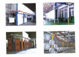 Riga di rivestimento di alta qualità/riga industriale