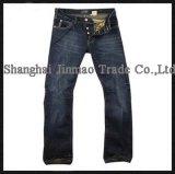 Jeans di modo