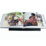 OffsetCasebound Ausgabe-Drucken-Buch (OEM-HC021)
