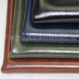 Sell do couro da mobília do PVC do sofá bem em Europa