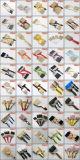 Rullo di vernice del pennello di buona qualità della Cina con il prezzo competitivo