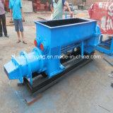 Профессиональная поставщика Jzx300 машина кирпича глины вакуума Non с смесью
