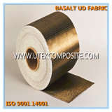 20cm Width 300GSM Basalt Unidirectional Fabric