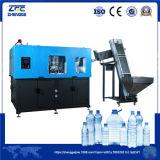 Prix de moulage de machine de l'animal familier Zg-5000 de coup en plastique complètement automatique de bouteille d'eau