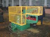 De hydraulische Machine van de Scheerbeurt van de Schroot Krokodille met Ce- Certificaat