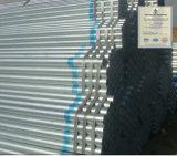 Conduttura d'acciaio galvanizzata (ASTM A36)