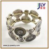 De Armband van de Juwelen van de manier