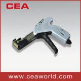 ワイヤーおよびケーブルBind&Cutのためのタイ銃