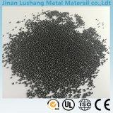 S330 \ 1.0mm \ grand approvisionnement en fil en acier et autre de coupure d'acier de moulage au sable d'injection abrasif en métal